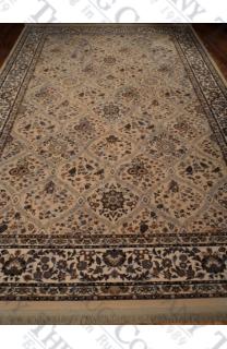 "Royalty Linen Panel (6'7""x10'2"")"