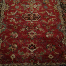 The Rug Company Quot Everything In Rugs Quot Since 1989