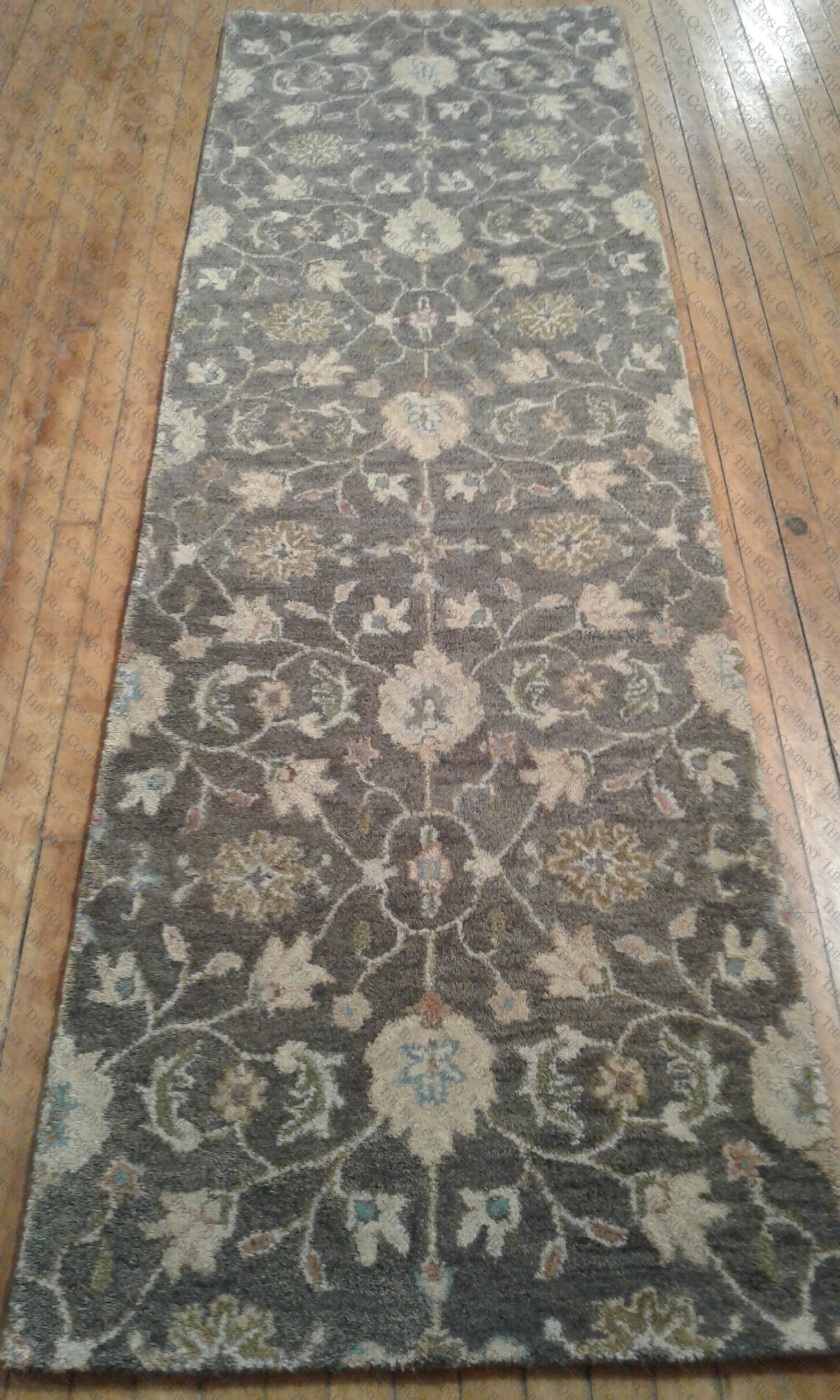 Carpet Flooring Tiles Pany Carpet Vidalondon