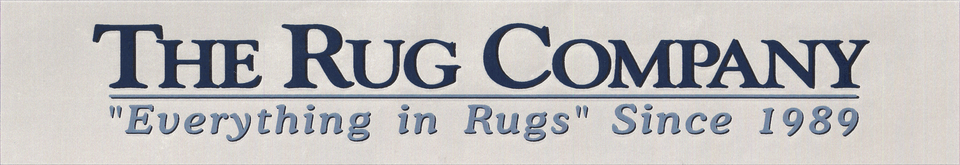 the rug company everything in rugs since 1989. Black Bedroom Furniture Sets. Home Design Ideas