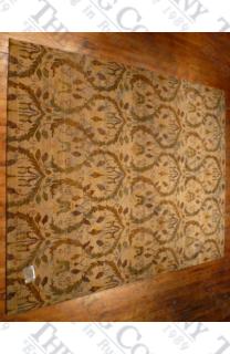 Shire Ivory (8'x10')